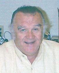 Insurance Agent Jim Flynn