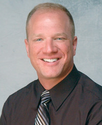 Insurance Agent Greg Obringer