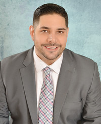 Insurance Agent Armando Perez
