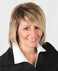 Agente de seguros Carmen Erhardt