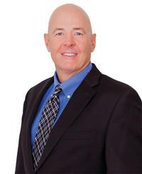 Insurance Agent RJ Collins