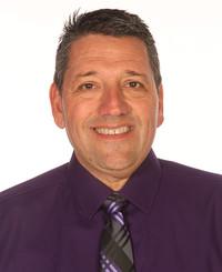 Insurance Agent Russel CeBallos