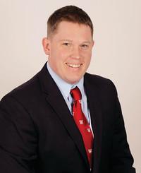 Insurance Agent Justin Vander Iest