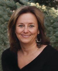 Insurance Agent Janet Jezior