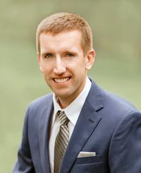 Agente de seguros Sean Kelleher