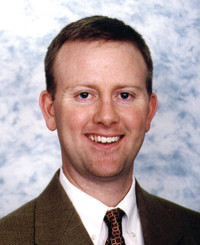 Insurance Agent Matt Gambrell