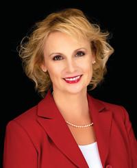 Insurance Agent Alison Boscovich