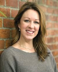Insurance Agent Leigh Ann Arcuri