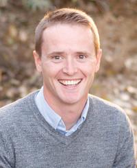 Agente de seguros Bryan Robison
