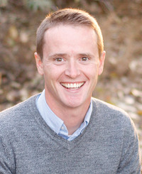 Insurance Agent Bryan Robison