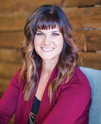 Insurance Agent Krina Mallgren