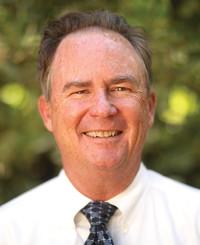 Agente de seguros Michael Veseth