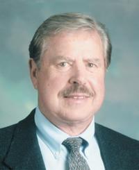 Insurance Agent Don Lehr