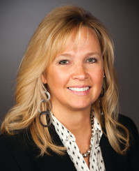 Insurance Agent Shelley Stempek
