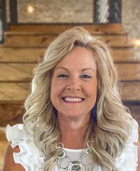 Insurance Agent Melinda Taylor