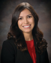Insurance Agent Arianna Ontiveros