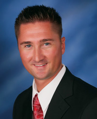 Insurance Agent Brian Mallow