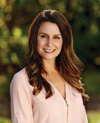 Insurance Agent Toshua Barnes-McCormick