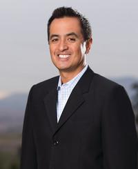 Insurance Agent Rod Villamor