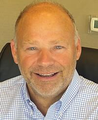 Agente de seguros Danny Pulaski