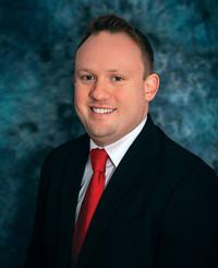 Agente de seguros Kevin Mlynek