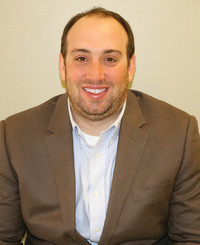 Insurance Agent Matt Coughlin