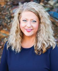 Agente de seguros Patti Young