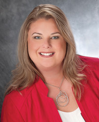 Insurance Agent Stacie Hickman