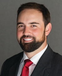 Insurance Agent Cody Mordecai