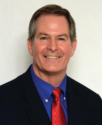 Agente de seguros Tim White