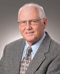 Insurance Agent Jim Sullivan
