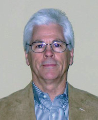 Insurance Agent Gary Kochman