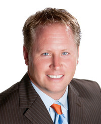 Insurance Agent Matt Waligora