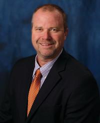 Agente de seguros Greg Haddaway