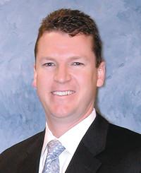 Insurance Agent Bob Winkler