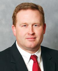 Agente de seguros Brent Dixon