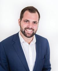 Insurance Agent Matt Scaling
