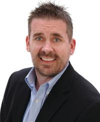 Insurance Agent Bryan Frey