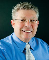 Insurance Agent Jim Hobbs
