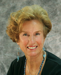 Insurance Agent Marge Black-Graziano