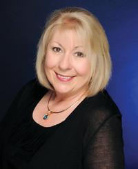 Insurance Agent Robin Aitken-Bullard