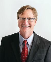 Agente de seguros Paul Watzlavik
