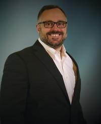 Insurance Agent Matt Kunkle