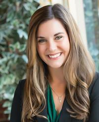 Insurance Agent Sarah Dennis