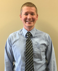 Insurance Agent Tim Muilenburg