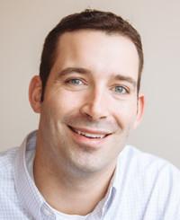 Insurance Agent Matt Meinberg