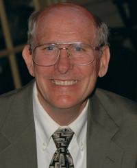 Insurance Agent Walt Chapman