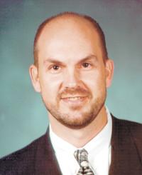 Leonard Smiertelny