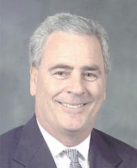 Insurance Agent Jim Daniels