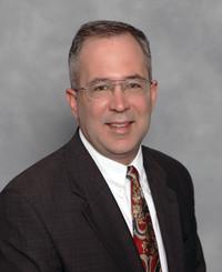 Insurance Agent Dave Herr